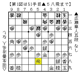 2010-06-11a.jpg