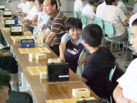 2010_0829_113122-DSCF0064.jpg