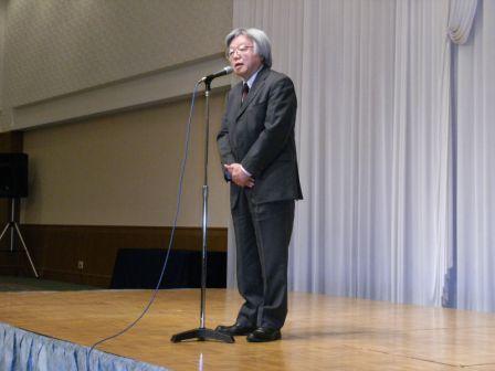 sasaki005