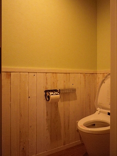 20141211 トイレ