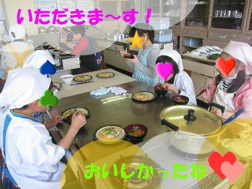 25_20110205122045.jpg