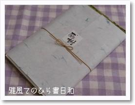 [photo04222685]P3040008
