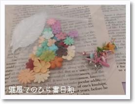 [photo04222922]P3040019