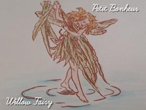 Willow Fairy4
