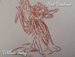 Willow Fairy3