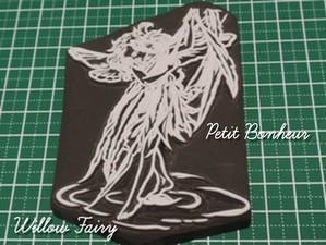 Willow Fairy2