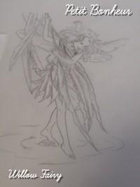 Willow Fairy1