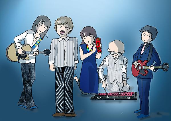 TEIDEN_kakinaoshi.jpg