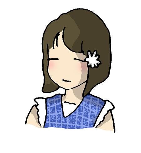shinobuS.jpg