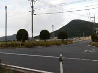PA030904.jpg