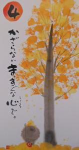 DSCN0257.jpg