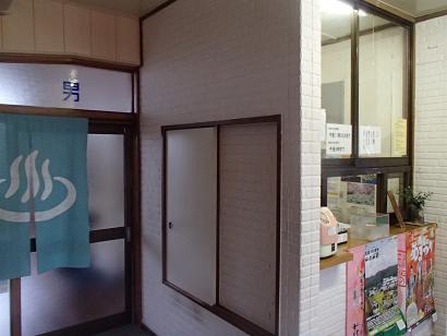 aPA190137.jpg