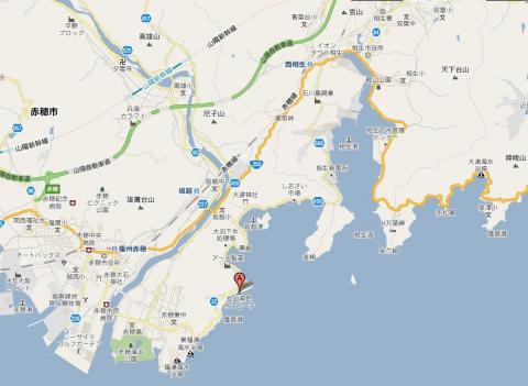 map_convert_20110101210610.jpg