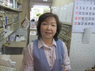 闕牙刈荳ュ螟ョ險コ逋よ園+007_convert_20100718112210