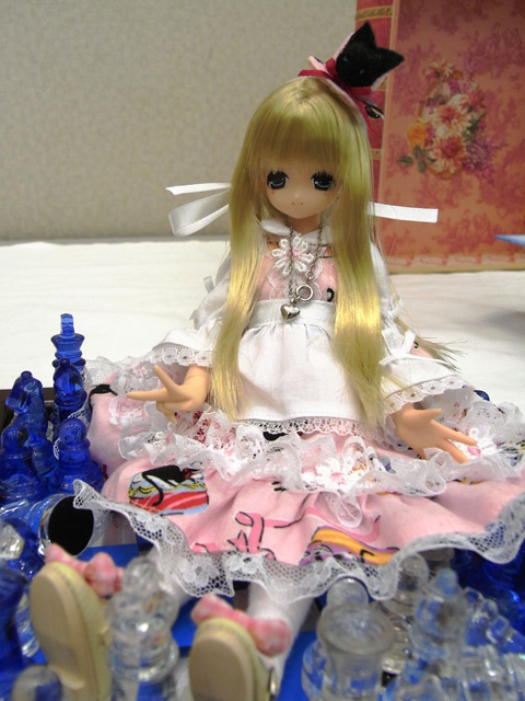 DollsGarden9_002.jpg