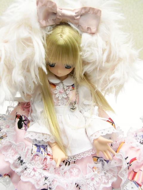 DollsGarden9_003.jpg