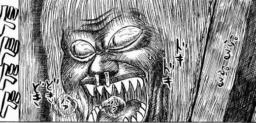 ちんゆうき105