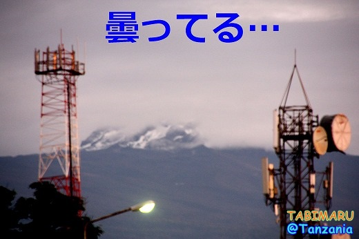 new1-20131213.jpg