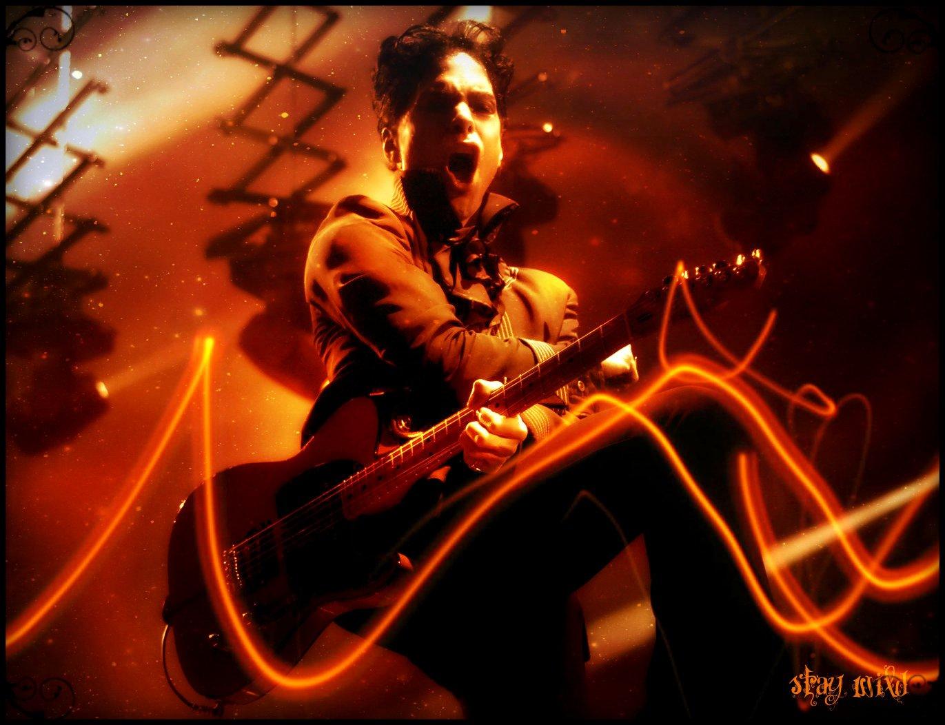 red_prince.jpg