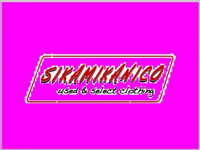 Logo1,_convert_20101231171512