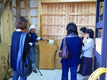 2010.10.29(コスモス、ふじやん) 043