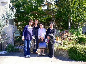 2010.10.29(コスモス、ふじやん) 008