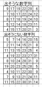 201006152
