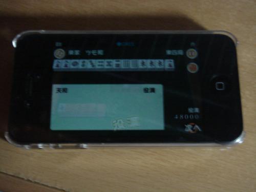 DSC02564_convert_20110116194127.jpg