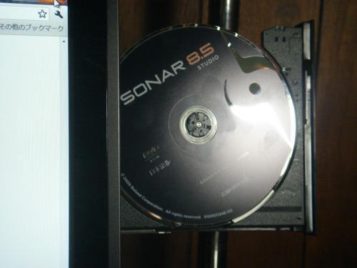DSC02586_convert_20110124121020.jpg