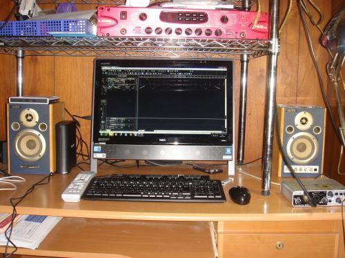 DSC02587_convert_20110124120812.jpg
