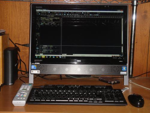 DSC02590_convert_20110124120743.jpg
