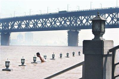 2010武漢1