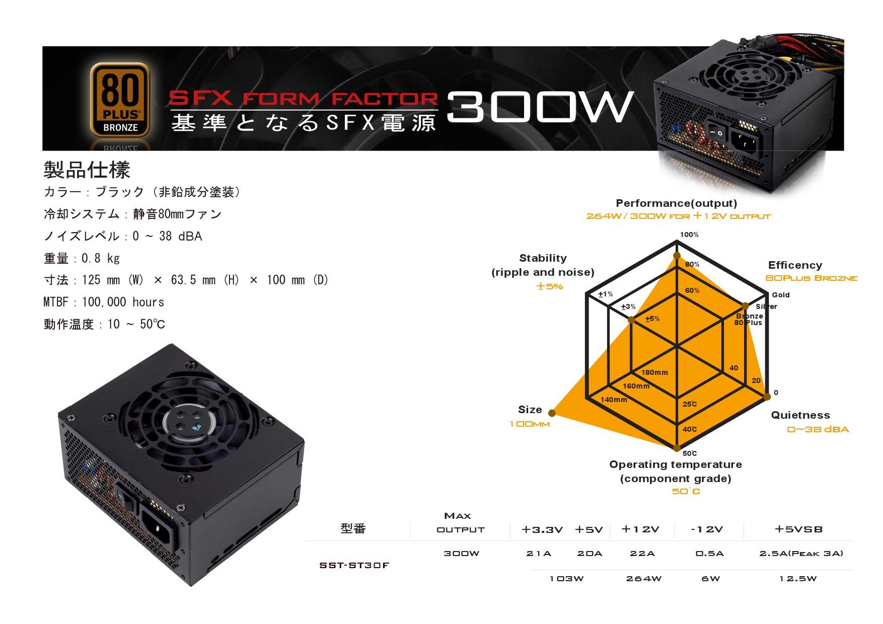 JP-ST30SF-2.jpg