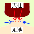 bl20_gb20.jpg