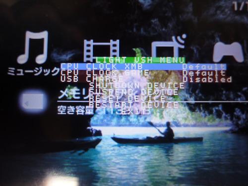 fd1c9992-s.jpg
