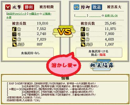 どひゃ~Σ( ゚д゚)ノ!2