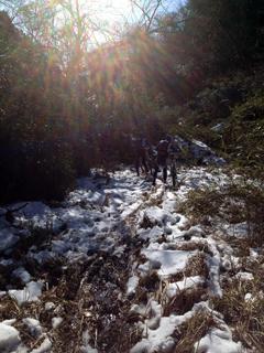 写真 2013-01-20 11 35 01