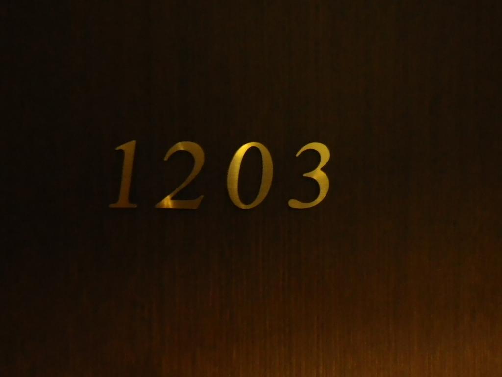 IMGP6206.jpg
