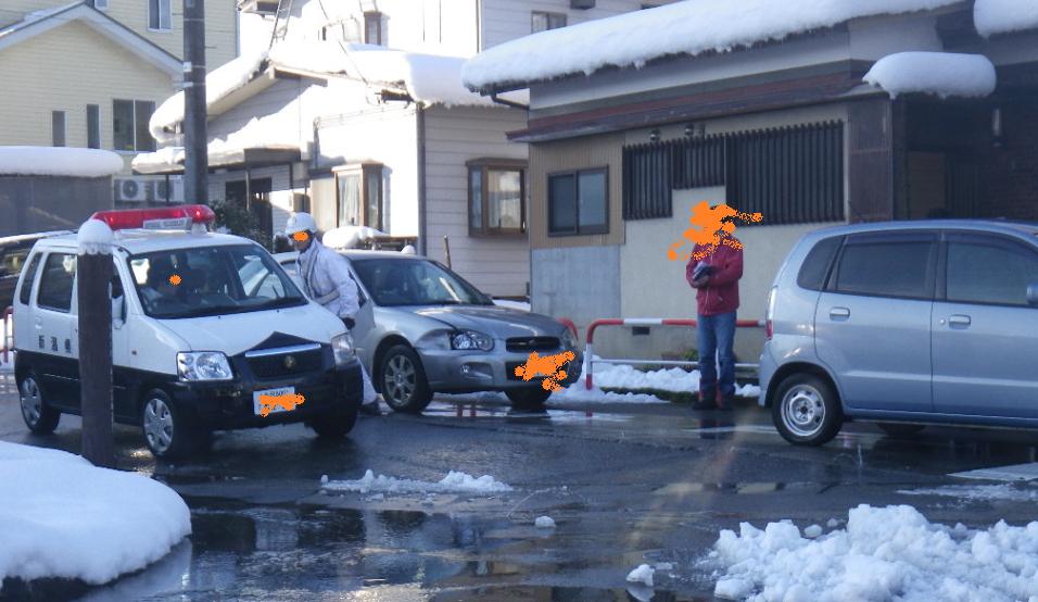 SnapCrab_NoName_2014-12-8_8-56-11_No-00.png