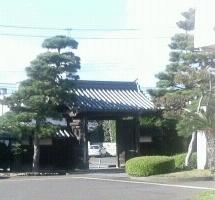 若狭高校01