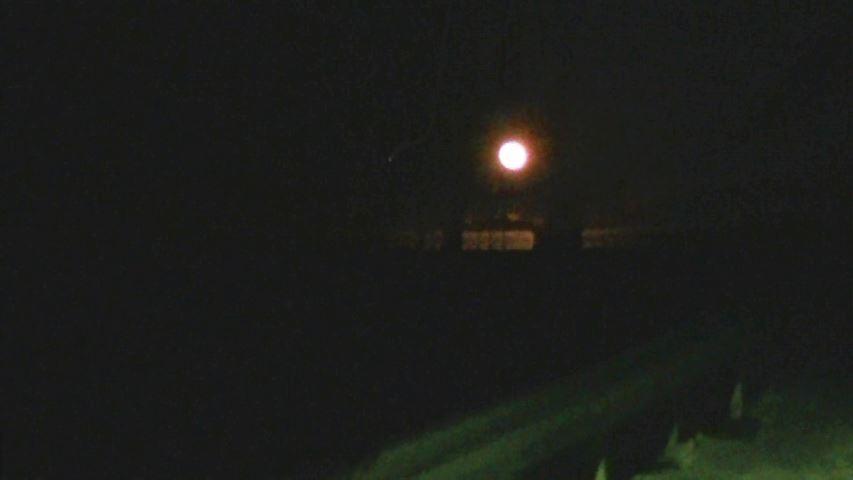 moon#02