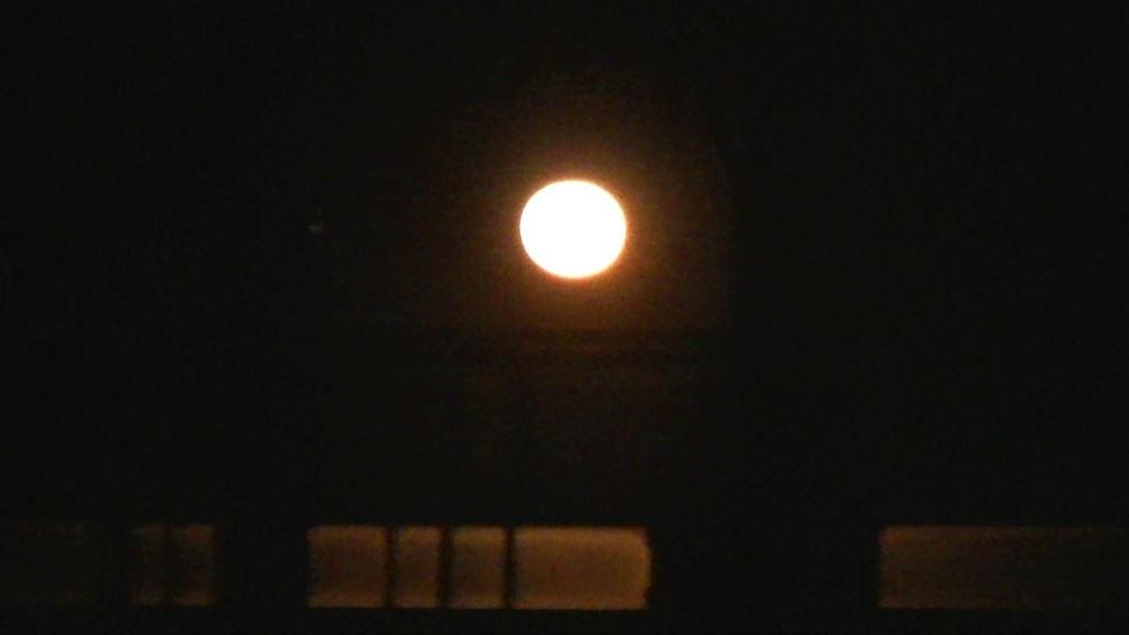 moon#03