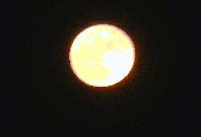 moon#04