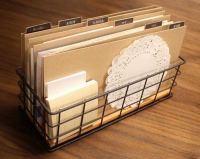 ... 作り方 - My simple home~目指せ : 箱の作り方 紙 : すべての講義