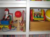 木製玩具1