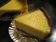 横須賀 ファミリーガーデン 鎌倉チーズ