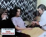 1972_docteur-popaul_bed.jpg