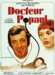 1972_docteur-popaul_poster1.jpg