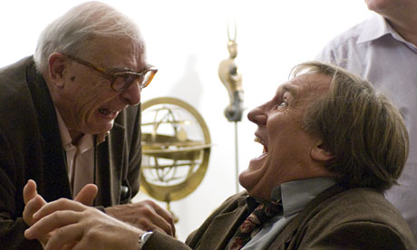 Chabrol-and-Gerard-shout.jpg