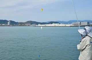 s-DSC_9260.jpg